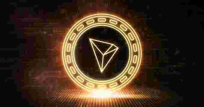 Weiss Ratings: популярность Tron (TRX) растет